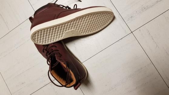 sneackers - Photo 3