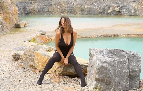 Annonce occasion, vente ou achat 'Modèle photos dans l\'Aude'