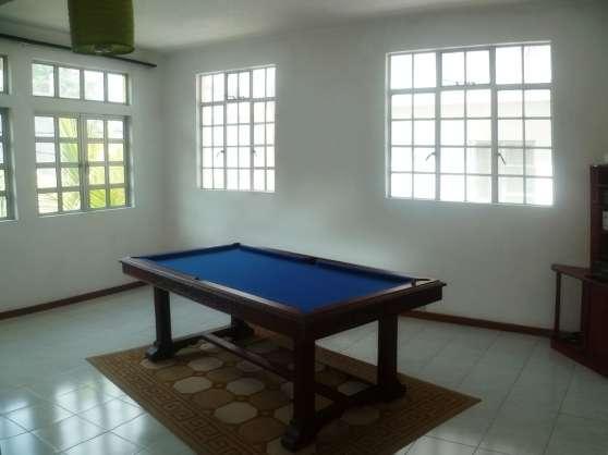 Appartement 106m² Port-Louis Ile Maurice - Photo 4