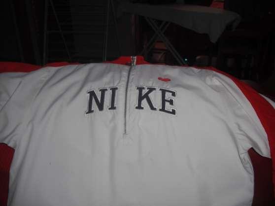Sweat Nike homme