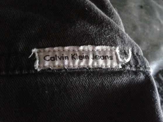 jeans cklein