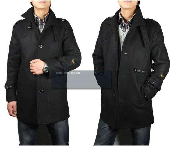 caban manteau veste blouson g star m s v tements homme manteaux et vestes paris reference. Black Bedroom Furniture Sets. Home Design Ideas
