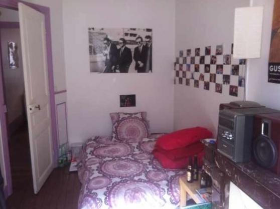 Appartement Situé au 16 rue Lacordaire - Photo 2