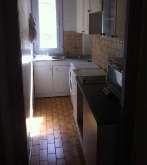 Appartement Situé au 16 rue Lacordaire - Photo 3
