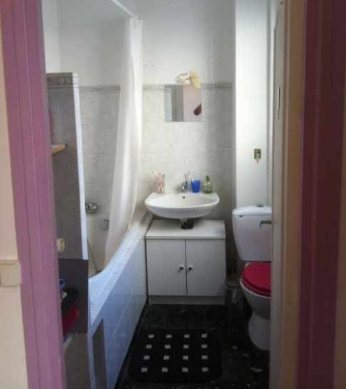 Appartement Situé au 16 rue Lacordaire - Photo 4