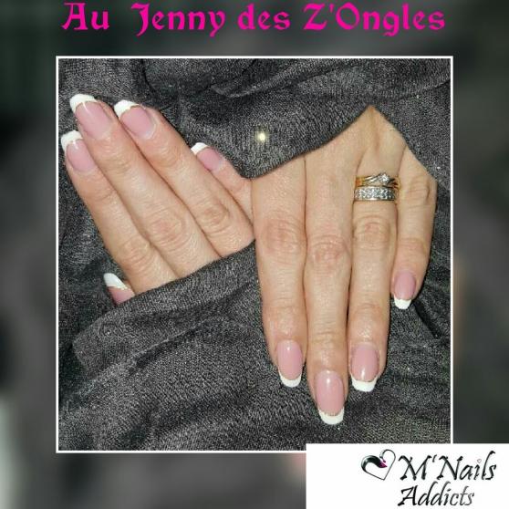 Styliste Ongulaire - Photo 3