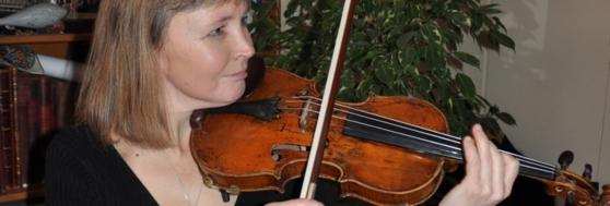 cours de violon - Annonce gratuite marche.fr