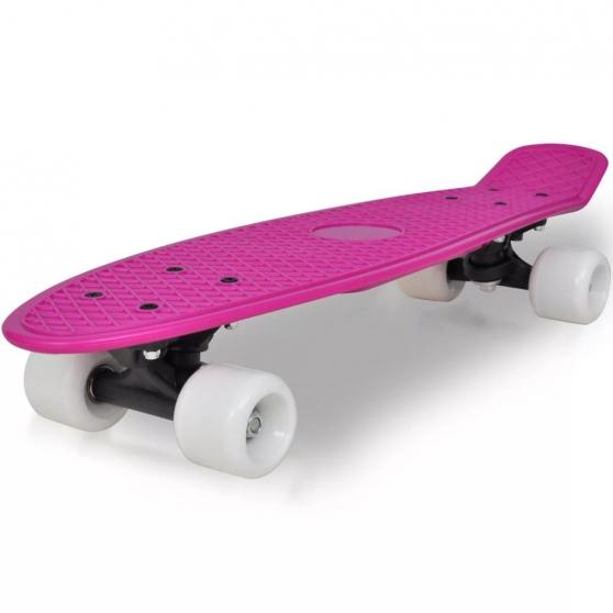Skateboard ROSE NEUF