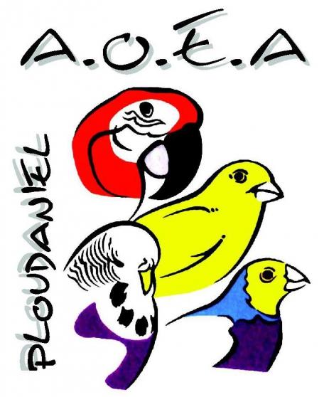 Annonce occasion, vente ou achat 'Salon animalier floral et artisanal'