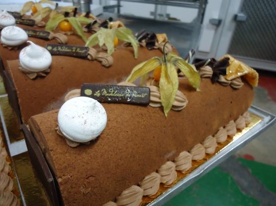 Annonce occasion, vente ou achat 'vend fond boulangerie patisserie cafeter'