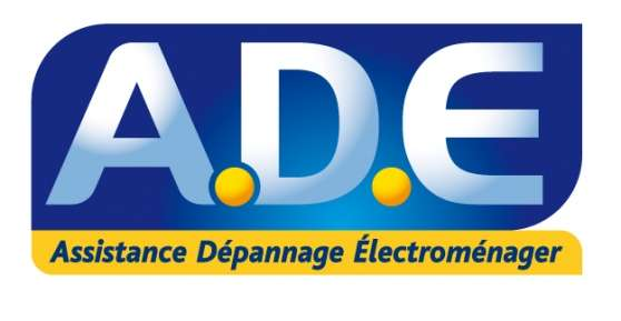 PIECES ELECTROMENAGER-TV-HIFI