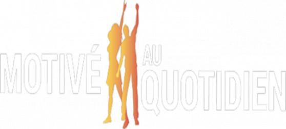 Annonce occasion, vente ou achat 'OFFERT: 144 clés de Motivation pour Vous'