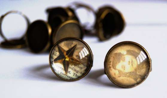 Support pour bague a faire soi meme effe bijouterie horlogerie bijoux villeneuve d 39 ascq - Bijoux a faire sois meme ...