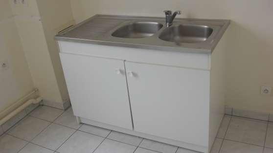vier robinet meuble sous vier athis mons meubles d coration cuisines athis mons. Black Bedroom Furniture Sets. Home Design Ideas