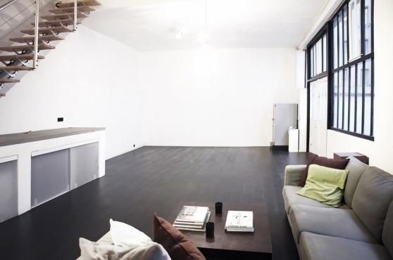 Location Atelier Loft - Photo 3