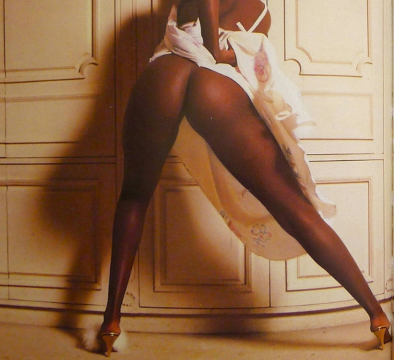 massage sensuel entre femme Essonne