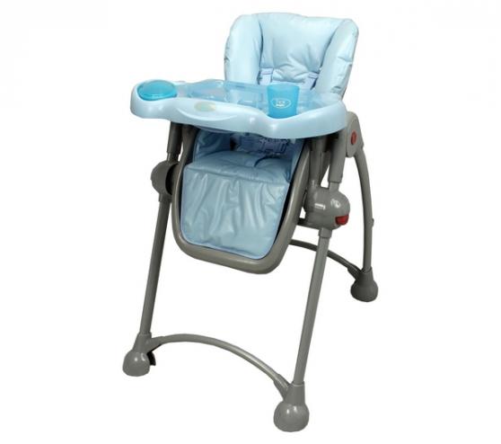 Chaise haute b b jouets jeux chaises hautes for Chaise bebe auto