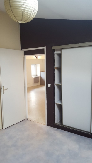 direct particulier Location appartement - Photo 3
