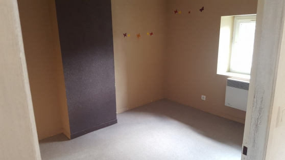 direct particulier Location appartement - Photo 4