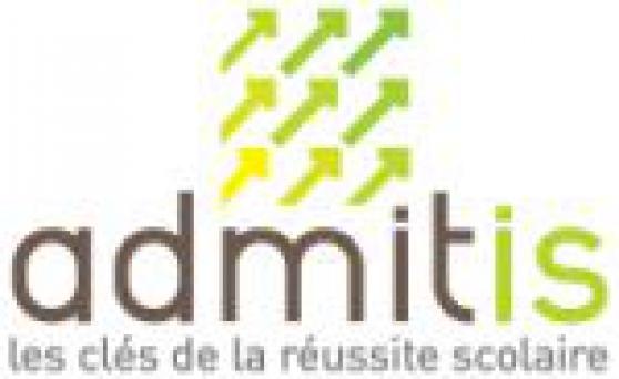 Annonce occasion, vente ou achat 'Cherche Stage Admitis -soutien scolaire'