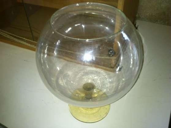 Aquarium Boule