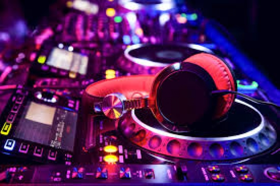 Annonce occasion, vente ou achat 'Formations Dj & Production Musicale'