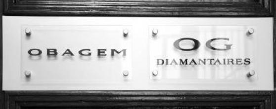 Annonce occasion, vente ou achat 'Reprise de diamants et bijoux d\'occasion'