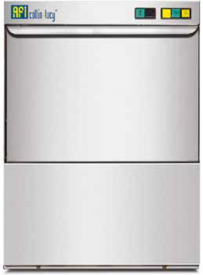 Annonce occasion, vente ou achat 'Lave-verres et lave-vaisselle LVSH40D'