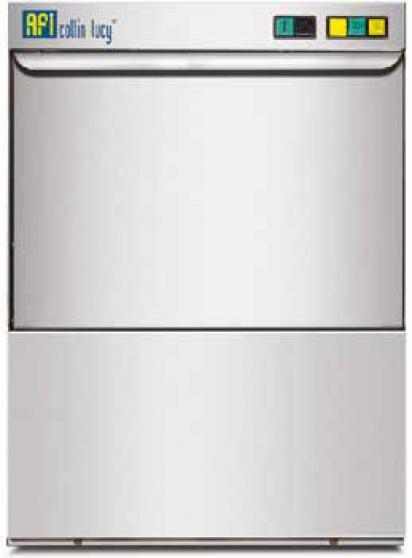 Lave-verres et lave-vaisselle LVSH50D