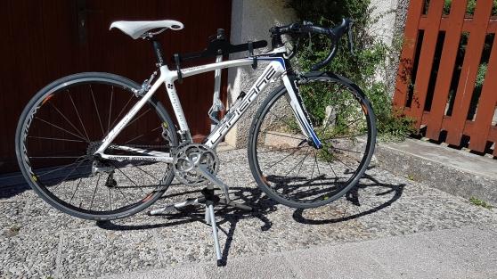 Vélo route course LAPIERRE - Photo 2