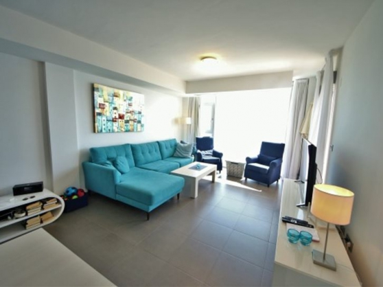 Appartement moderne meublé, front de mer - Photo 3
