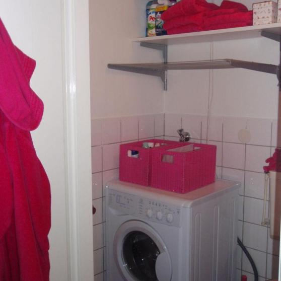 nous avons des appartement à loué - Photo 3