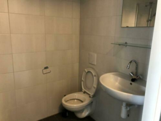 nous avons des appartement à loué - Photo 4
