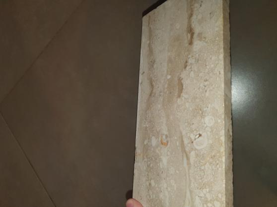 Vend Carrelage marbre