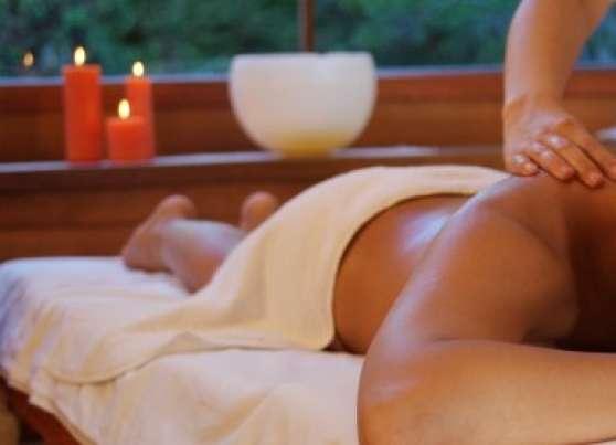 cours massage erotique Joué-lès-Tours