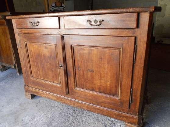 Vends Meuble Normand Ancien Antiquite Art Brocantes Meubles
