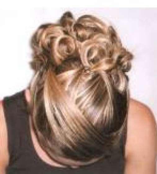 coiffeuse mixte à domicile