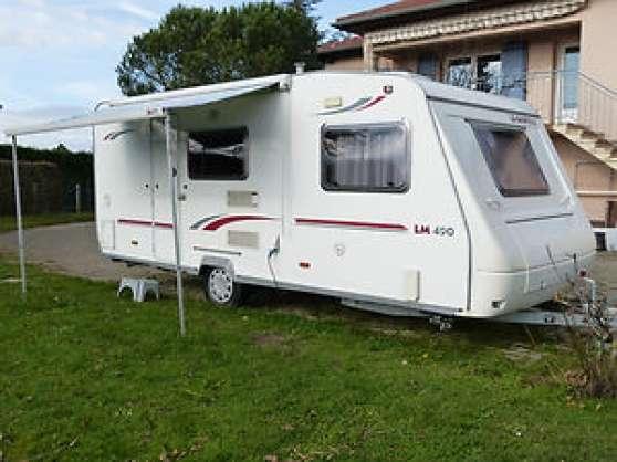 don de mon caravane la mancelle toute q caravanes camping car caravanes pau reference car. Black Bedroom Furniture Sets. Home Design Ideas