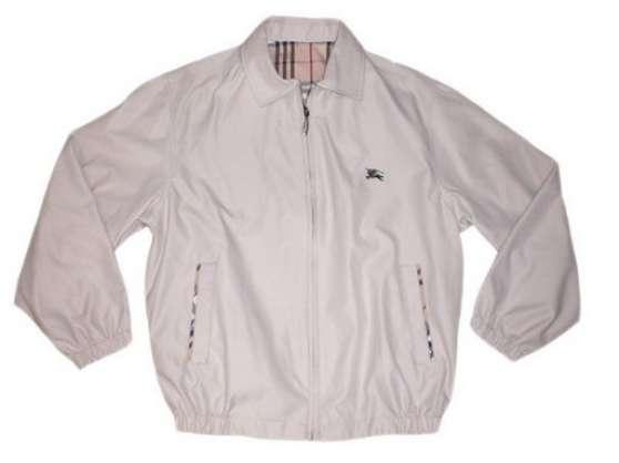 veste burberry neuf taille xl - Annonce gratuite marche.fr