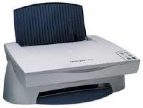 Imprimante-3-fonctions-en-1
