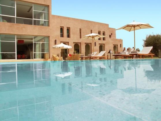 location villa 6 suites 2piscine tennis - Annonce gratuite marche.fr