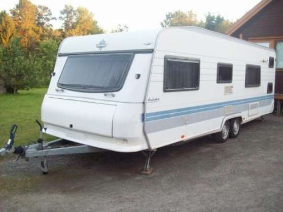 caravane hobby 650 kfu prestige caravanes camping car caravanes m ru reference car car car. Black Bedroom Furniture Sets. Home Design Ideas