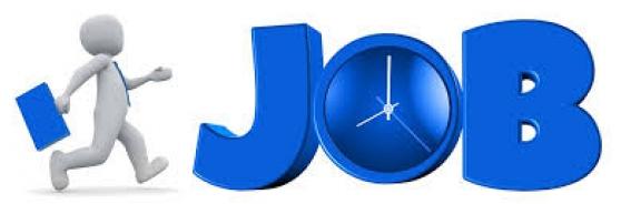 Annonce occasion, vente ou achat 'Opportunité d\'offre d\'emploi sérieux en'