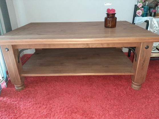Annonce occasion, vente ou achat 'lot 3 meubles chene'