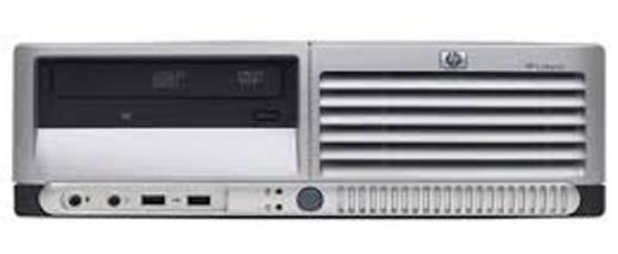 PC Pentium4 - 3Ghz, refait à neuf - Photo 2