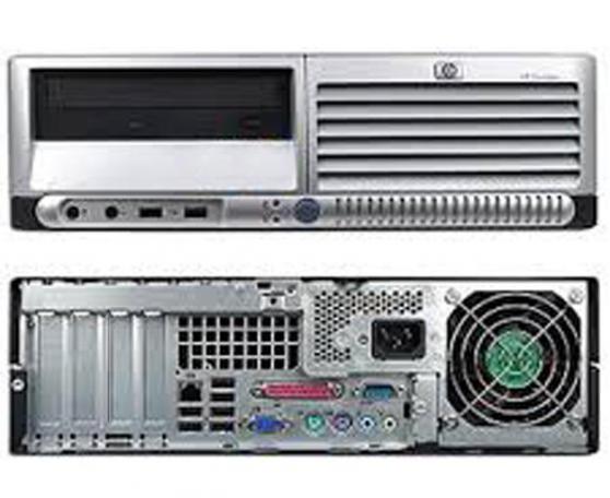 PC Pentium4 - 3Ghz, refait à neuf - Photo 3