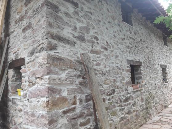 bergerie restauré - Photo 2