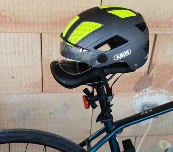 Vélo fitness trek - Photo 4