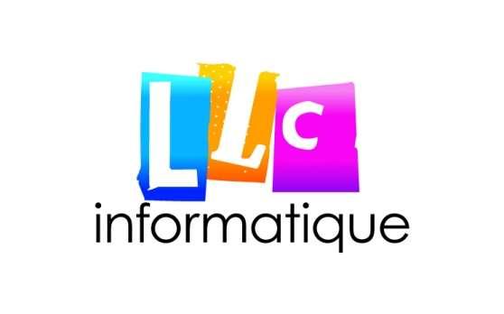 Petite Annonce : Dépannage et réparation - LLC INFORMATIQUE (77410 dans la Zi de Souilly) dépanne et répare tous ...