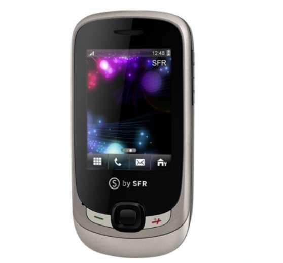 Annonce occasion, vente ou achat 'Lot de Téléphone Alcatel ecran tactile'